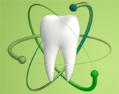 dental doctors in tirunelveli